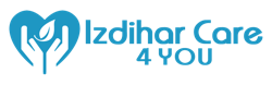 Izdihar Care 4 you